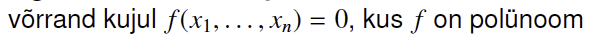 algebraic equation.png