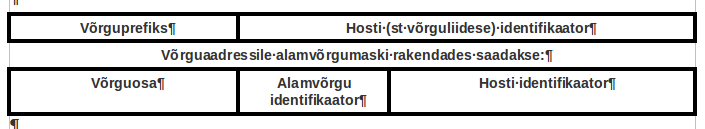 subnetmask.png